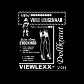 Vuile Leugenaar - EP