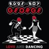 Rude Boy George - Atomic
