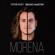 Morena - Vitor Kley & Bruno Martini