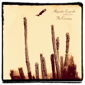 Alejandro Escovedo - The Crossing