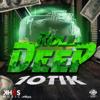 10Tik - Roll Deep artwork