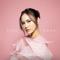 Download Lagu Mahalini - Sisa Rasa