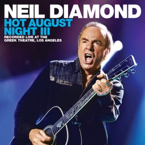 Hot August Night III Mp3 Download