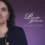 Debut Album (10 Years Alternative Versions) - EP