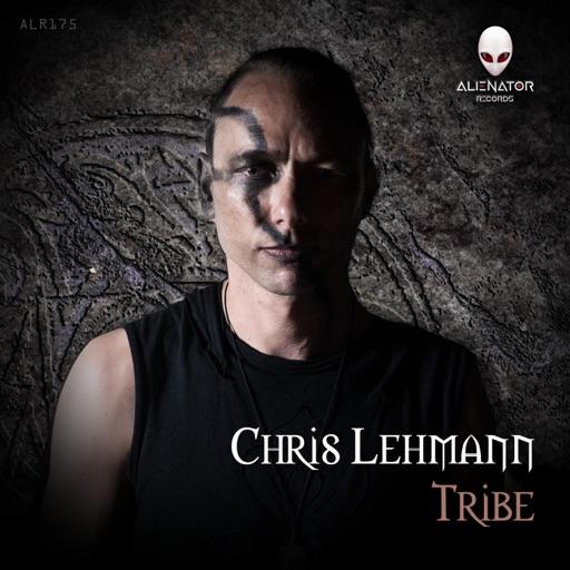 Tribe - EP by Chris Lehmann