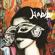 Sweetest Talk - Habibi