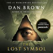 The Lost Symbol (Unabridged)
