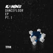 Kanine - Spirit Motion