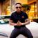 Ngilimele (feat. Q Twins) - DJ Tira