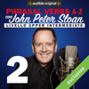 COME on and let's SET off! (Lesson 2): Phrasal verbs A-Z con John Peter Sloan - John Peter Sloan