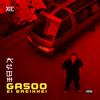 Kube - Gasoo Ei Breikkei (feat. Mäkki) artwork