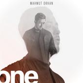 Her Şey Fani (Mahmut Orhan Remix)