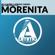 Morenita (feat. Cubismo) - DJ Satellite