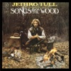 Songs from the Wood (Remastered) ジャケット写真