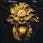 Bob James - Feel Like Making Love