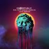 OneRepublic & Mariah Angeliq - Run (Latin Version) portada