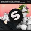 Alok, Bhaskar & Jetlag Music - Bella Ciao (feat. Andre Sarate & Adolfo Celdran) artwork