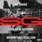 DJ Snake, Ozuna, Megan Thee Stallion & LISA - SG