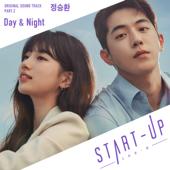 Day & Night - Jung Seung Hwan
