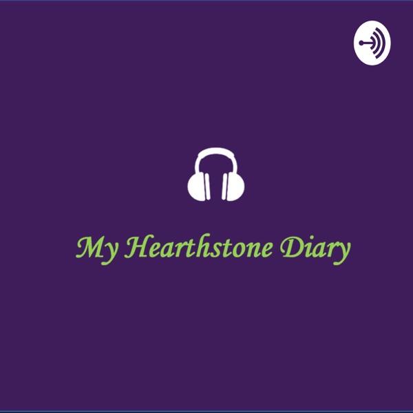 My Hearthstone Diary