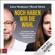 Noch haben wir die Wahl: Ein Gespräch über Freiheit, Ökologie und den Konflikt der Generationen - Luisa Neubauer & Bernd Ulrich