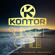 Kontor Sunset Chill 2021 (DJ Mix) - Verschiedene Interpreten