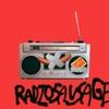 Radio Sausage - Single by WurtS