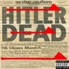Hitler's Dead, Westside Gunn