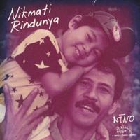 Nikmati Rindunya - Single