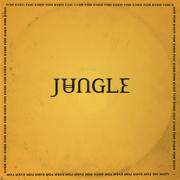 Casio - Jungle