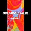 Solardo & Maur - Power artwork