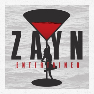 Entertainer - Single Mp3 Download