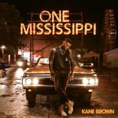 Kane Brown - One Mississippi