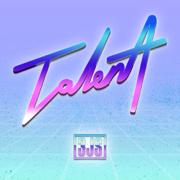 EUROPESE OMROEP | Talent - 3JS
