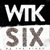 Six, We the Kings