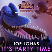 It's Party Time (From the