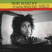 Gold: Bob Marley and the Wailers