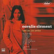 Salle des pas perdus - Coralie Clément