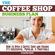 Jonathan Schafer - The Coffee Shop Business Plan: How to Open a Coffee Shop and Ensure It's Successful, Popular, and Profitable (Unabridged)