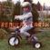 EUROPESE OMROEP | Earth - Remulak