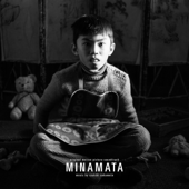 オリジナル・サウンドトラック『MINAMATAーミナマター』
