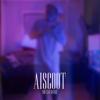 Aiscoot - Dance обложка