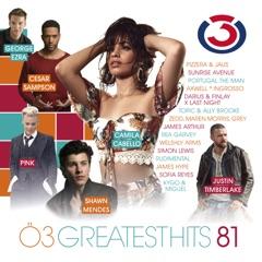 Ö3 Greatest Hits, Vol. 81