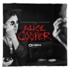 A Paranormal Evening at the Olympia Paris (Live), Alice Cooper