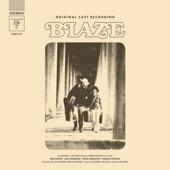 Ben Dickey - Blaze & Sybil's Lullaby