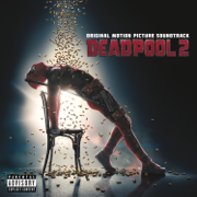 Welcome to the Party (feat. Zhavia Ward) [From the