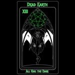 All Hail the Dark EP