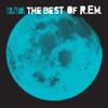 R.E.M. - Losing My Religion artwork