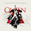 A Night At The Orchestra - Bohemian Rhapsody