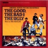 the-good-the-bad-and-the-ugly-original-motion-picture-soundtrack-remastered
